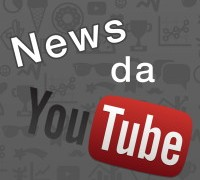news da youtube